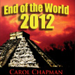 Cover of End of the World 2012